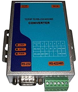 on rs232 to cable, rs232 to hdmi adapter, rs232 to ethernet ip, rs232 to network adapter, rs232 to rs485, rs232 to cat5, usb to audio converter, rs232 to rj45 diagram, rs232 to plc, rs232 db9 pinout,