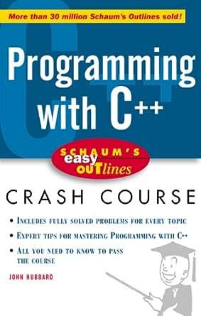 MHP Computing