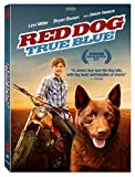 Buy Red Dog: True Blue