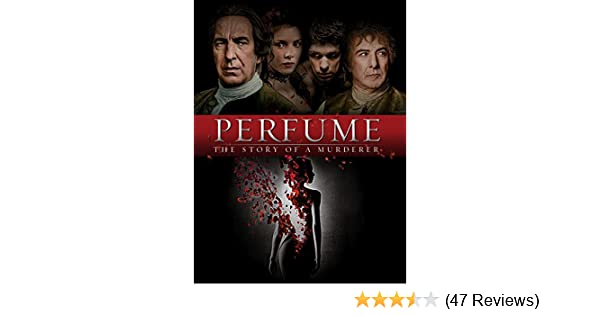 perfume full movie 123movies