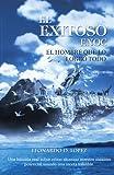 El Exitoso Enoc: El Hombre Que Lo Logró Todo (Spanish Edition)