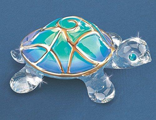 Jade Turtle - 5