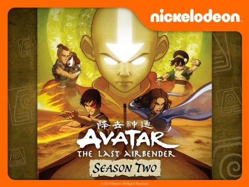 Avatar Amazon Prime Free