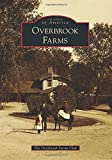 Overbrook Farms, The Overbrook Farms Club, 1467121592