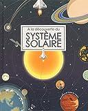 A la découverte du système solaire (French Edition)