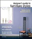 the fairchild dictionary of interior design fairchild