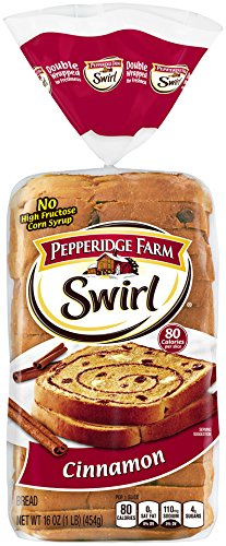 pepperidge-farm-swirl-cinnamon-breakfast-bread-16-oz