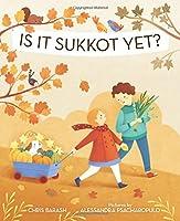 Let's Celebrate! - Fall Harvest Holidays