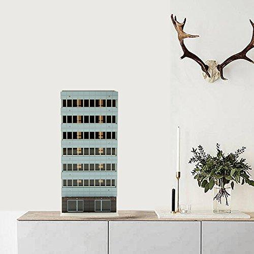 1 144 Scale Miniatures - 6