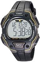 Timex Ironman Classic 50 Full-Size Watch...