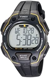 Timex Ironman Classic 50 Full-Size Watch