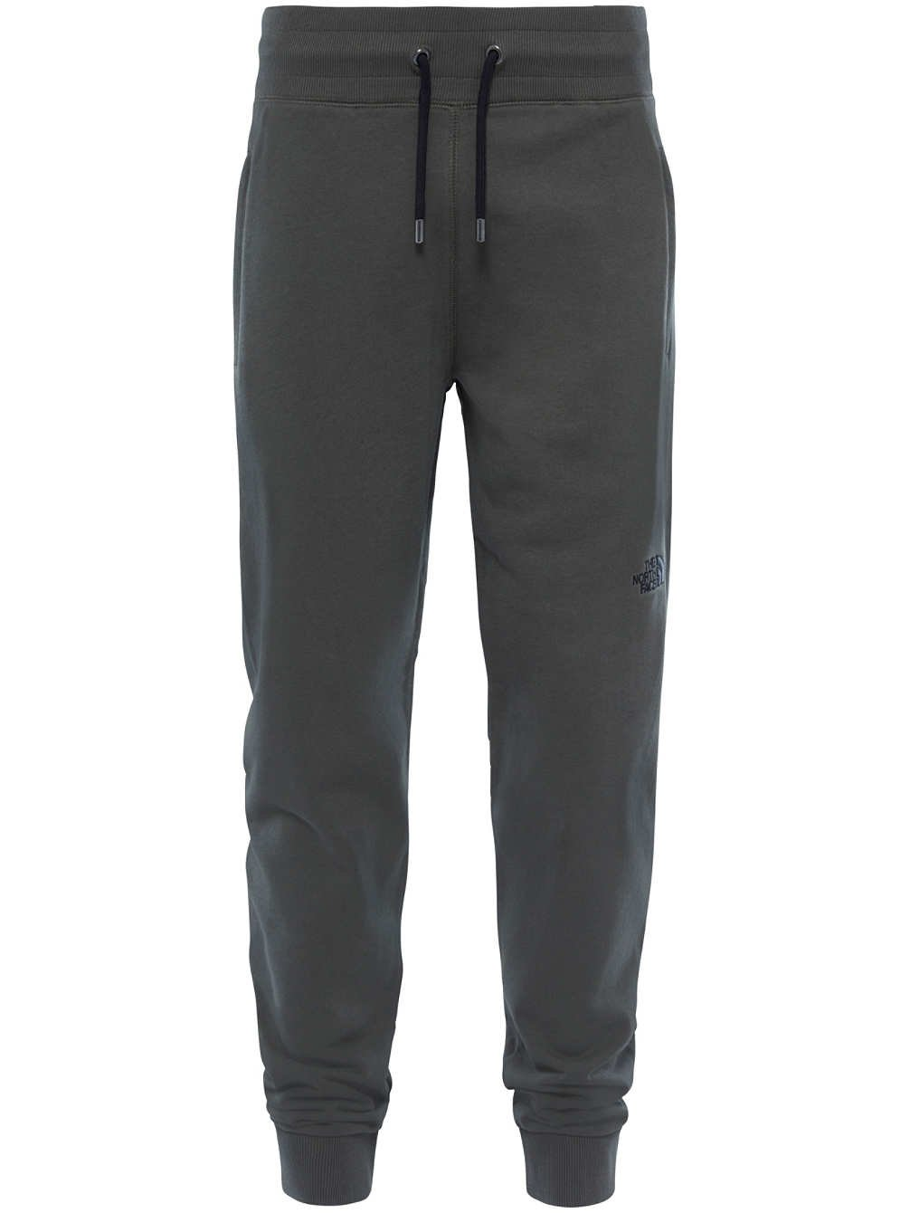 THE NORTH FACE Herren NSE Hose