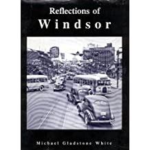 Reflections of Windsor