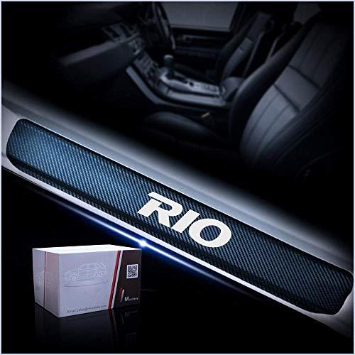 car accessories kia rio - 3