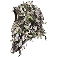 North Mountain Gear Woodland HD Camouflage Hunting Full...