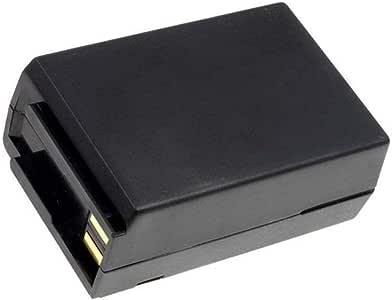 Batería para Yaesu Modelo FNB-12 1000mAh NiMH: Amazon.es: Electrónica