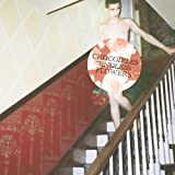 Endless Flowers by Crocodiles (2012-06-05)