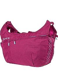 Apera Yoga Tote Fitness Bag