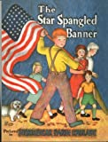 The Star Spangled Banner, Ingri D'Aulaire and Edgar Parin D'Aulaire, 1893103072