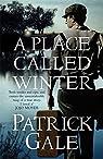 A Place Called Winter par Gale
