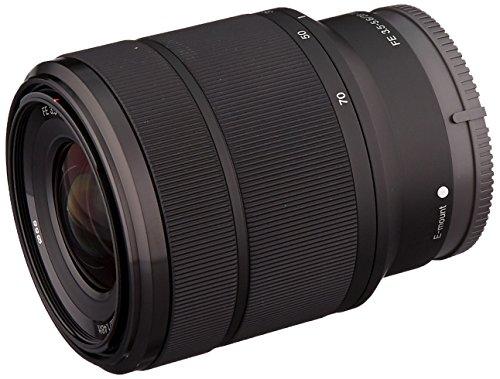 sony-28-70mm-f35-56-fe-oss-interchangeable-standard-zoom-lens