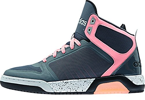 S15 Lead clear Flash Bb9tis Montants Chaussons light Femme Adidas W Orange Onix Tm 7wvv0Y
