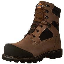Dickies Men's Dickies D-Flex CSA Work Boot