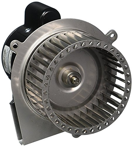 - Field Controls 46234800 Motor Repair Kit