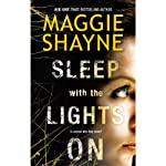 Sleep with the Lights On | Maggie Shayne