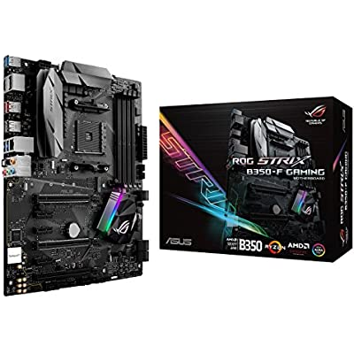 asus-rog-strix-b350-f-gaming-amd