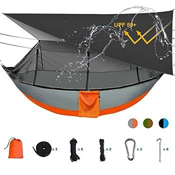 Sotech Camping Hammock Tent