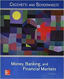 money banking and financial markets 5th edition pdf