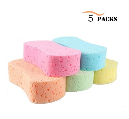 Back To Search Resultsautomobiles & Motorcycles Car Wash Accessories Beautiful Car Wash Honeycomb Sponge Cleaning Car Wheel Foam Multi-use Sponge For Home Kitchen Bathroom Auto Cleaning Cleaner Supplies A Great Variety Of Goods