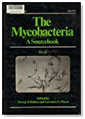 The Mycobacteria: A Sourcebook (In Two Parts, Part B)