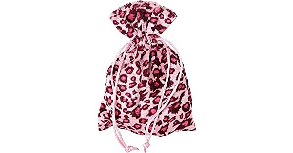 Amazon.com: Bolsa de regalo/tarot Dice Bag/Marbles Jewelry ...