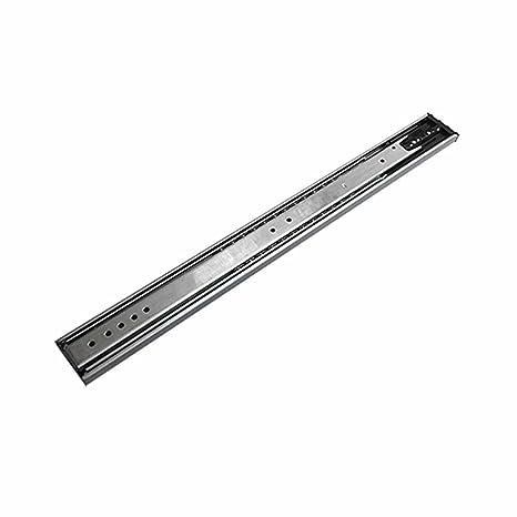 LED RGB Streifen Strips 5M 5050SMD Schwarz-PCB 300 LED 5 Meter W5D5