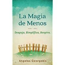 Amazon Com Angelos Georgakis Books Biography Blog Audiobooks
