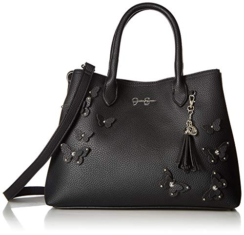 Jessica Simpson Leather Handbags - 3