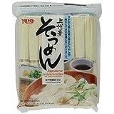 Hime Japanese Somen Noodles, 800gm