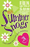The Big Book of Summer Snogs