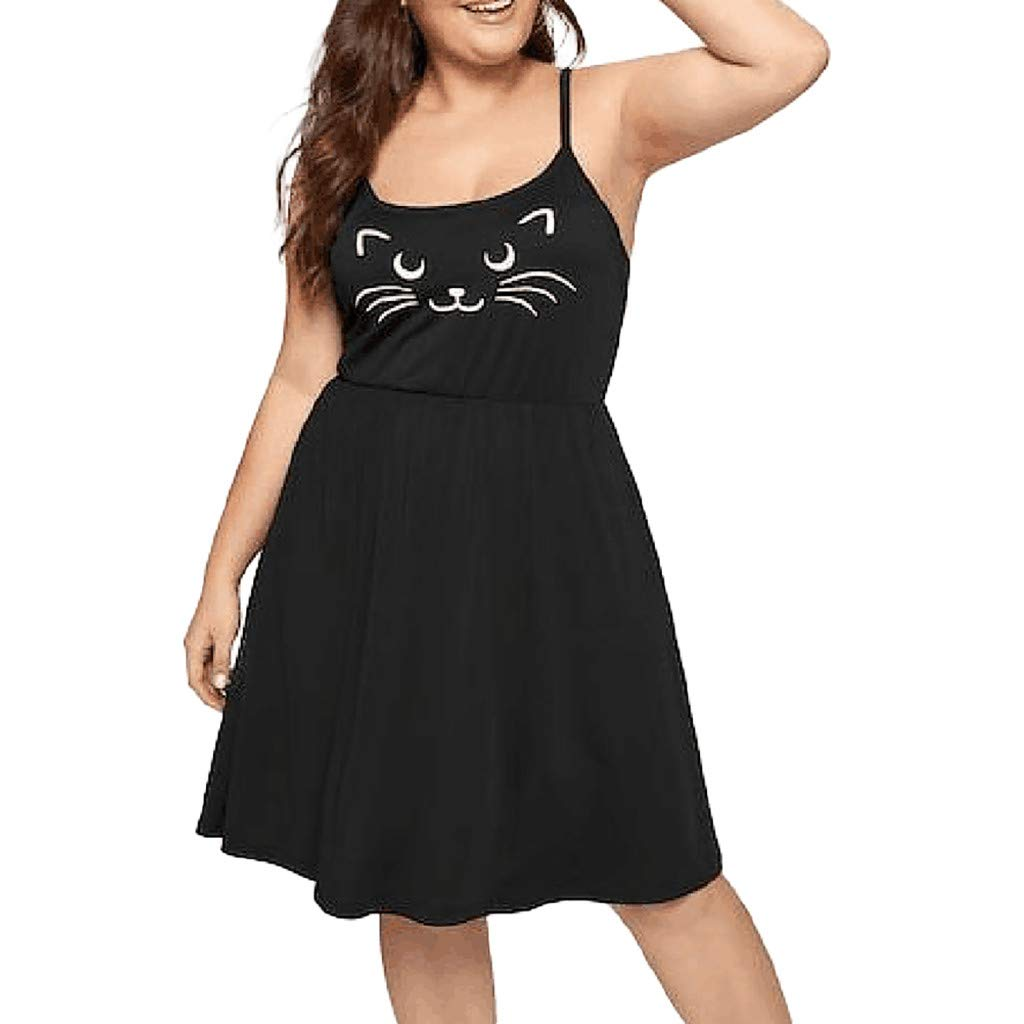 35ce4101cf302 Sun Dresses For Plus Size Ladies | Saddha