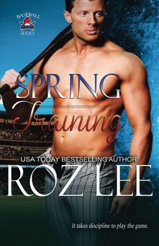Spring Training (Mustangs Baseball) (Volume 5)