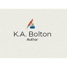 K.A. Bolton