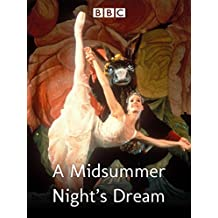 A Midsummer Night's Dream (1997)