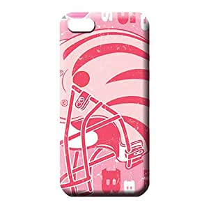 iphone 4 4s Collectibles With Nice Appearance Snap On Hard Cases Covers cell phone covers cincinnati bengals nfl football