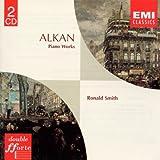 Sonate Op.33/Etüden/+
