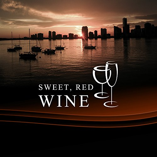 Sweet, Red Wine - Relaxing Jazz, Piano Bar, Restaurant Music, Jazz Cafe, Relaxation Evening with Friends, Saturday Night