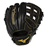 "Mizuno MVP Prime GMVP1201PF2 12"" Adult Women's Infield Fastpitch Softball Glove"