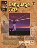 Core Skills: Language Arts: Reproducible Grade 2