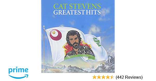 the wind cat stevens mp3 free download